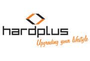 Hardplus Inform�tica